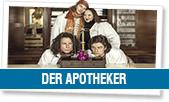 Altes Theater Steyr - 11. März 2017 - 19.30 Uhr