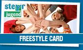 freestylecard 2016