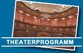 Theaterprogramm 2016/17