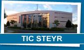 TIC Steyr